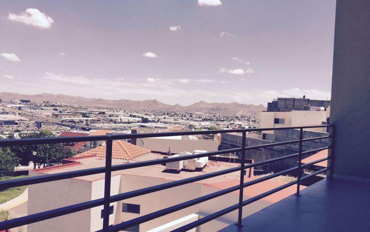 Foto de casa en venta en, hacienda santa fe, chihuahua, chihuahua, 927009 no 40