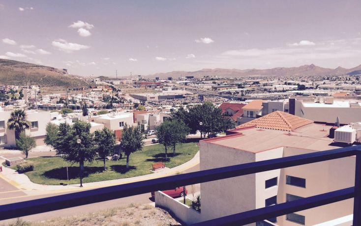 Foto de casa en venta en, hacienda santa fe, chihuahua, chihuahua, 927009 no 41