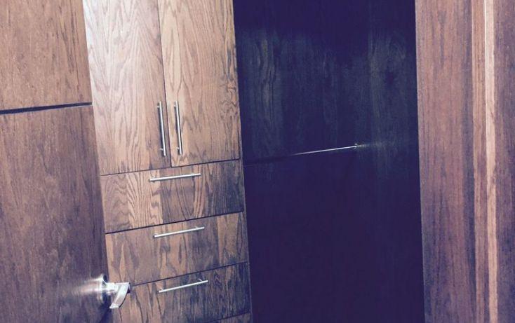Foto de casa en venta en, hacienda santa fe, chihuahua, chihuahua, 927009 no 42