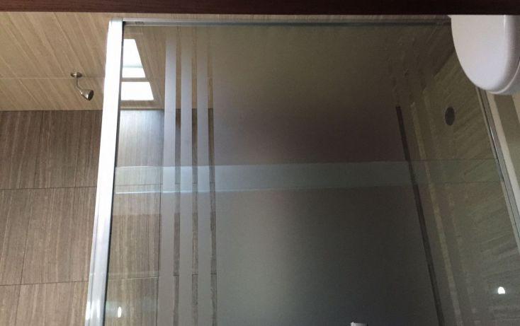 Foto de casa en venta en, hacienda santa fe, chihuahua, chihuahua, 927009 no 44