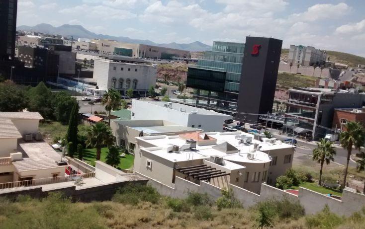 Foto de terreno habitacional en venta en, hacienda santa fe, juárez, chihuahua, 1532292 no 02