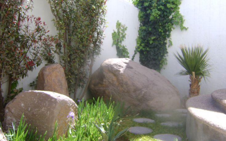 Foto de casa en renta en, hacienda santa fe, juárez, chihuahua, 1809135 no 04