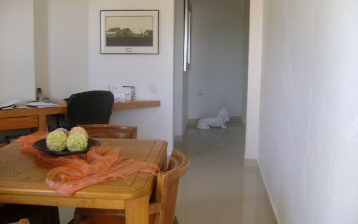 Foto de casa en renta en, hacienda santa fe, juárez, chihuahua, 1809135 no 06