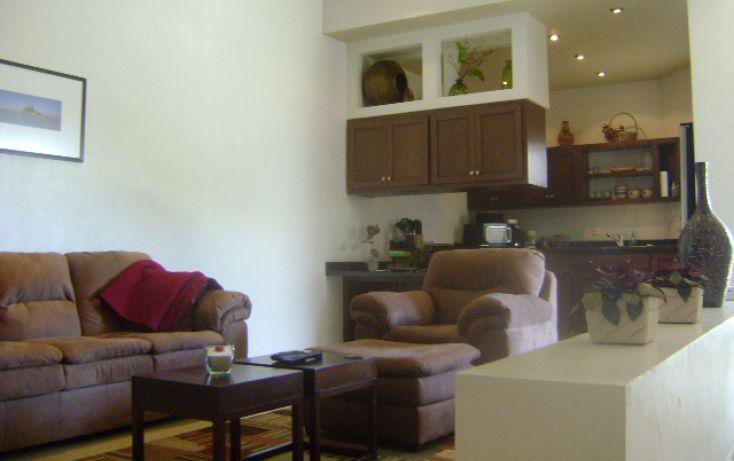Foto de casa en renta en, hacienda santa fe, juárez, chihuahua, 1809135 no 08