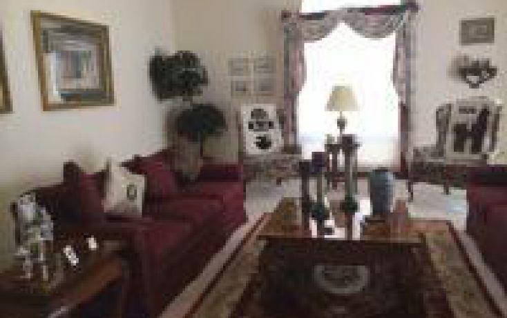 Foto de casa en venta en, hacienda santa fe, juárez, chihuahua, 1854776 no 03