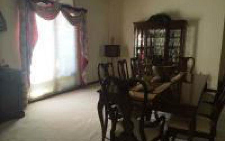 Foto de casa en venta en, hacienda santa fe, juárez, chihuahua, 1854776 no 04