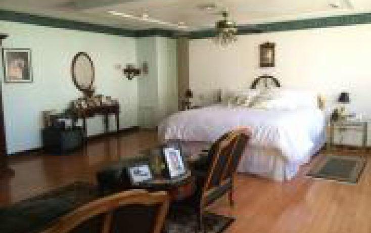 Foto de casa en venta en, hacienda santa fe, juárez, chihuahua, 1854776 no 10