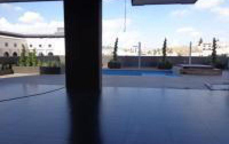 Foto de casa en venta en, hacienda santa fe, juárez, chihuahua, 1862782 no 05