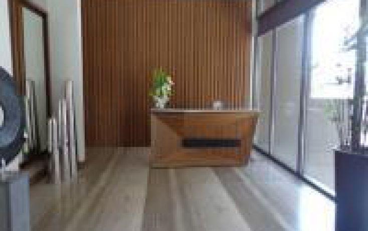 Foto de casa en venta en, hacienda santa fe, juárez, chihuahua, 1862782 no 06
