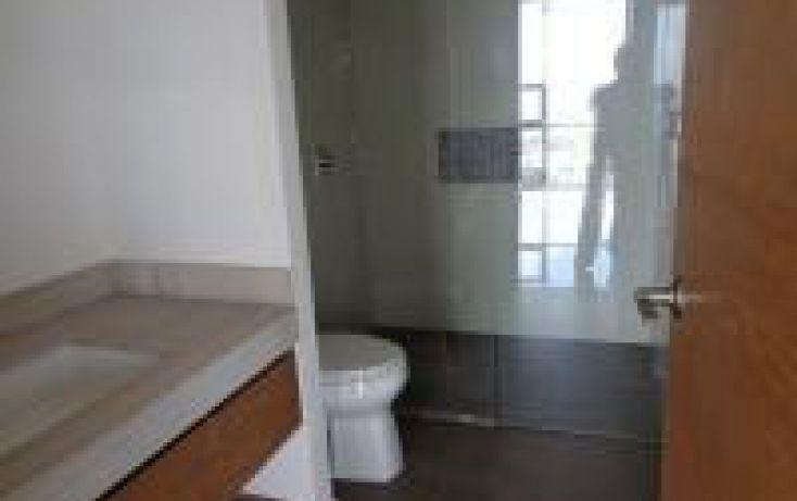 Foto de casa en venta en, hacienda santa fe, juárez, chihuahua, 1862782 no 07