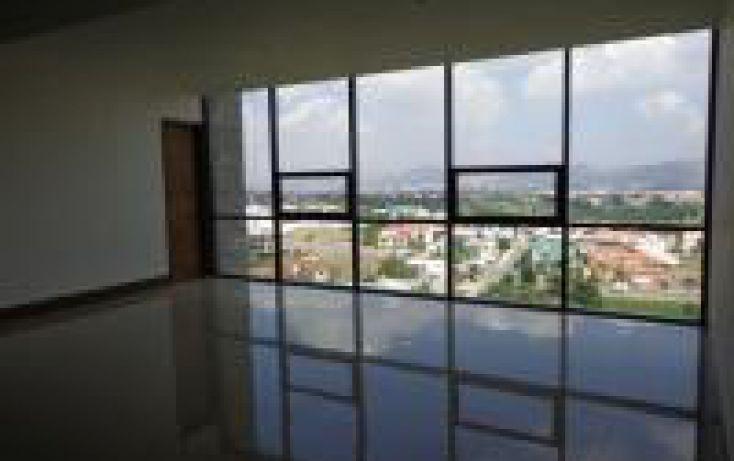 Foto de casa en venta en, hacienda santa fe, juárez, chihuahua, 1862782 no 08