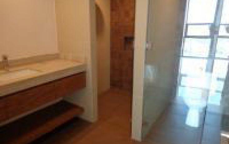 Foto de casa en venta en, hacienda santa fe, juárez, chihuahua, 1862782 no 09