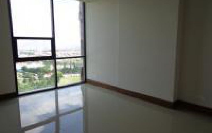Foto de casa en venta en, hacienda santa fe, juárez, chihuahua, 1862782 no 10