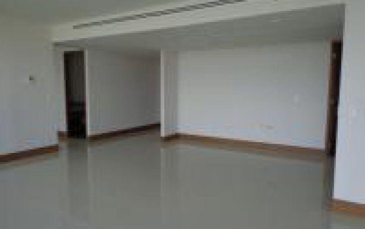 Foto de casa en venta en, hacienda santa fe, juárez, chihuahua, 1862782 no 11
