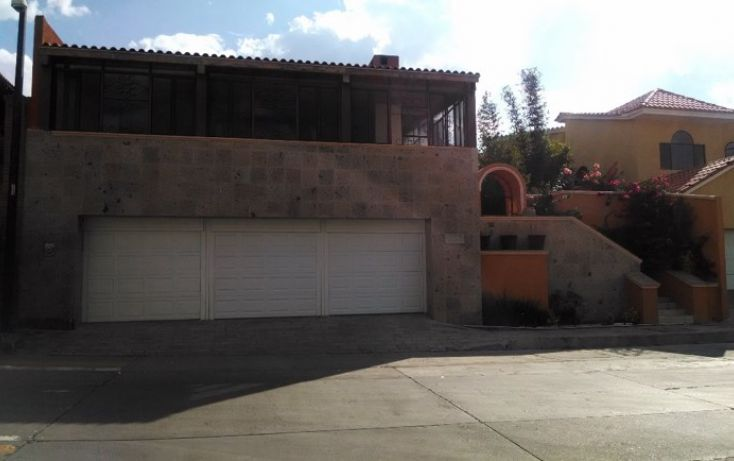 Foto de casa en venta en, hacienda santa fe, juárez, chihuahua, 2003723 no 01