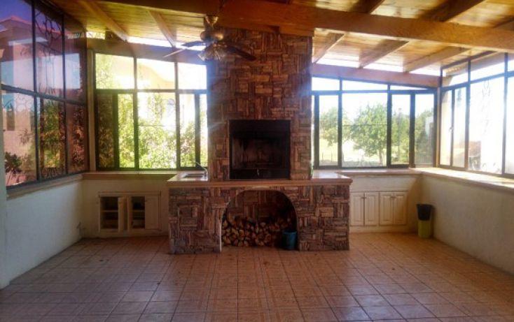 Foto de casa en venta en, hacienda santa fe, juárez, chihuahua, 2003723 no 02