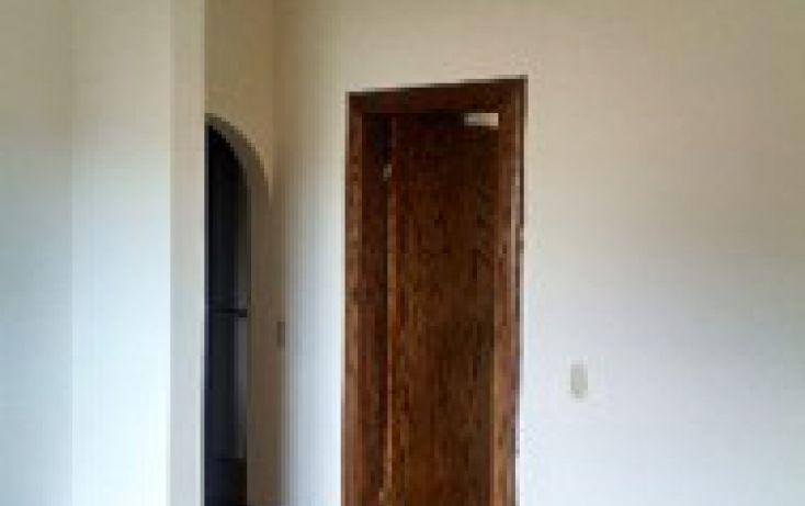 Foto de casa en venta en, hacienda santa fe, juárez, chihuahua, 2003723 no 03