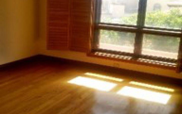 Foto de casa en venta en, hacienda santa fe, juárez, chihuahua, 2003723 no 05
