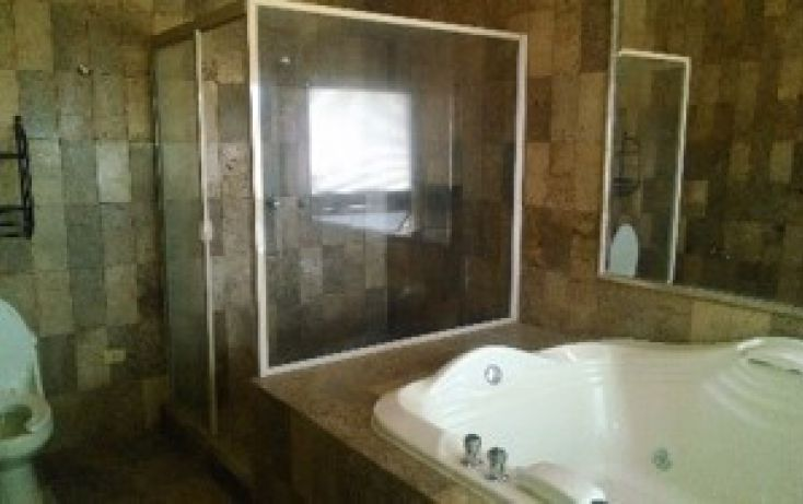 Foto de casa en venta en, hacienda santa fe, juárez, chihuahua, 2003723 no 06