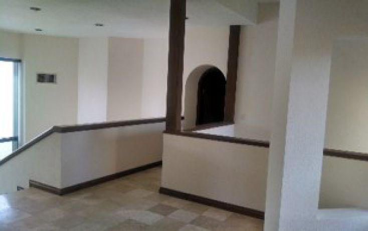 Foto de casa en venta en, hacienda santa fe, juárez, chihuahua, 2003723 no 08
