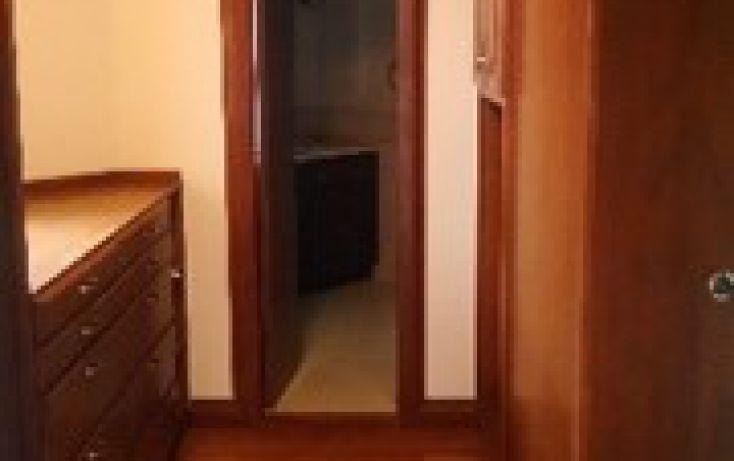 Foto de casa en venta en, hacienda santa fe, juárez, chihuahua, 2003723 no 10