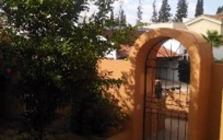 Foto de casa en venta en, hacienda santa fe, juárez, chihuahua, 2003723 no 12