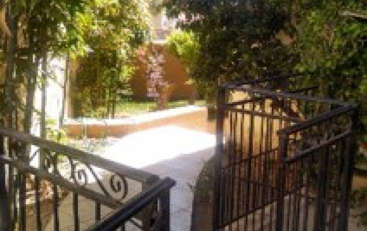 Foto de casa en venta en, hacienda santa fe, juárez, chihuahua, 2003723 no 13