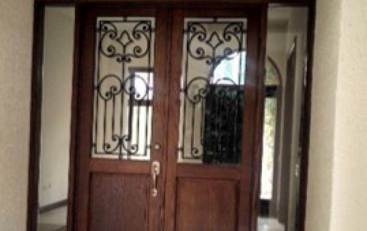 Foto de casa en venta en, hacienda santa fe, juárez, chihuahua, 2003723 no 14