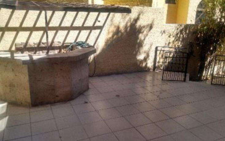Foto de casa en venta en, hacienda santa fe, juárez, chihuahua, 2003723 no 15