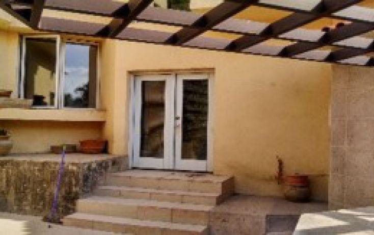 Foto de casa en venta en, hacienda santa fe, juárez, chihuahua, 2003723 no 16
