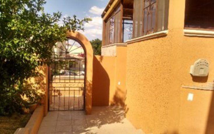 Foto de casa en venta en, hacienda santa fe, juárez, chihuahua, 2003723 no 17