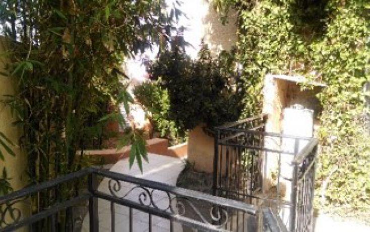 Foto de casa en venta en, hacienda santa fe, juárez, chihuahua, 2003723 no 18