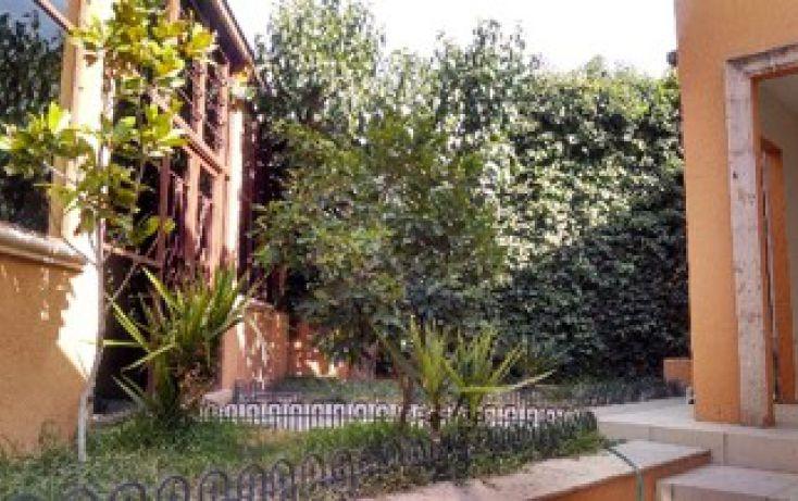 Foto de casa en venta en, hacienda santa fe, juárez, chihuahua, 2003723 no 19