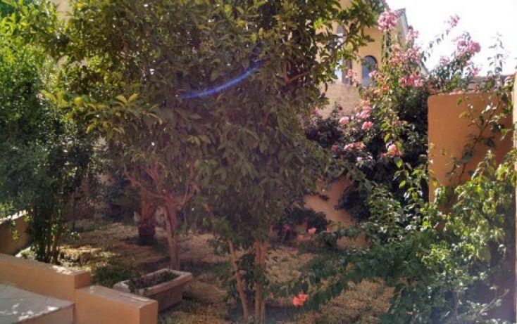 Foto de casa en venta en, hacienda santa fe, juárez, chihuahua, 2003723 no 20