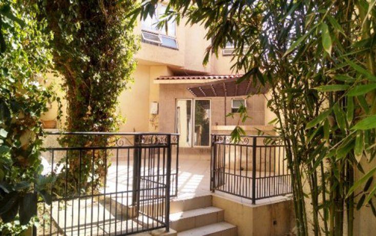 Foto de casa en venta en, hacienda santa fe, juárez, chihuahua, 2003723 no 21