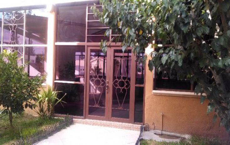 Foto de casa en venta en, hacienda santa fe, juárez, chihuahua, 2003723 no 22