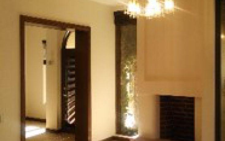 Foto de casa en venta en, hacienda santa fe, juárez, chihuahua, 2003723 no 23