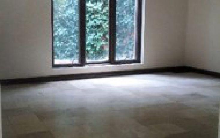 Foto de casa en venta en, hacienda santa fe, juárez, chihuahua, 2003723 no 24