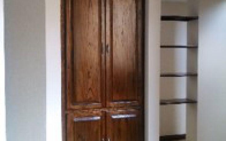Foto de casa en venta en, hacienda santa fe, juárez, chihuahua, 2003723 no 26