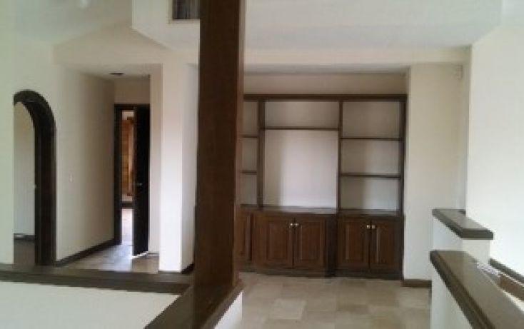 Foto de casa en venta en, hacienda santa fe, juárez, chihuahua, 2003723 no 28