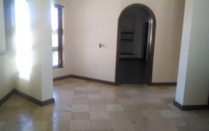Foto de casa en venta en, hacienda santa fe, juárez, chihuahua, 2003723 no 30