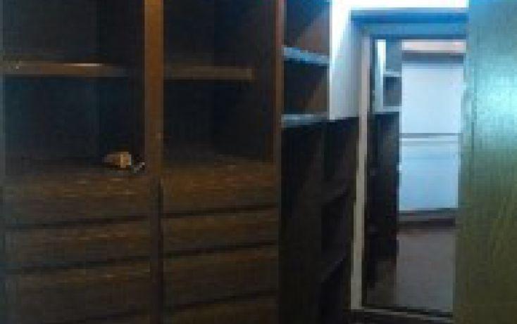 Foto de casa en venta en, hacienda santa fe, juárez, chihuahua, 2003723 no 31