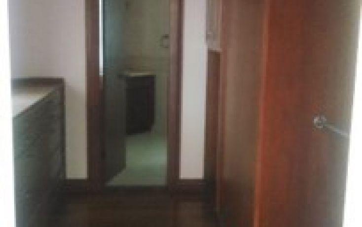 Foto de casa en venta en, hacienda santa fe, juárez, chihuahua, 2003723 no 32