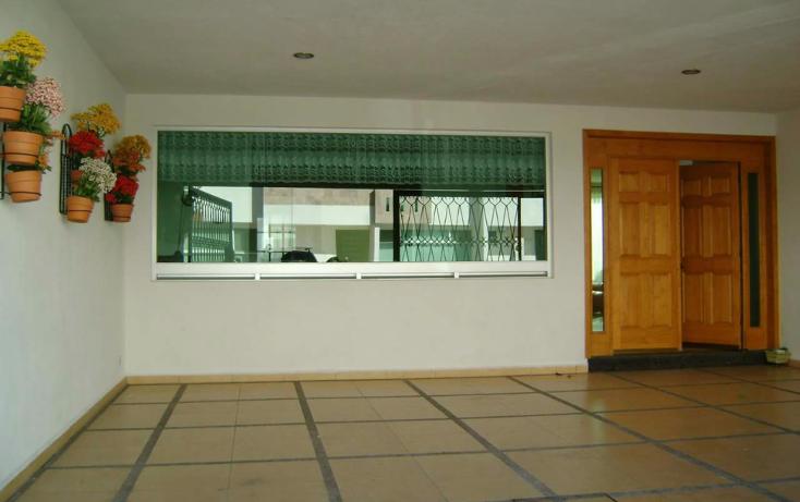 Foto de casa en renta en  , hacienda santa fe, león, guanajuato, 1679690 No. 03