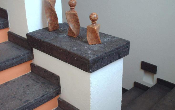 Foto de casa en renta en  , hacienda santa fe, león, guanajuato, 1679690 No. 06