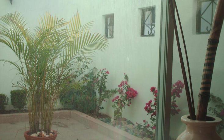 Foto de casa en renta en  , hacienda santa fe, león, guanajuato, 1679690 No. 07