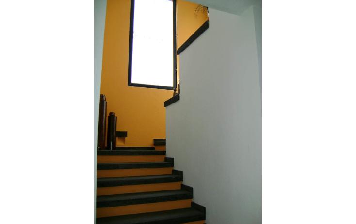 Foto de casa en renta en  , hacienda santa fe, león, guanajuato, 1679690 No. 09