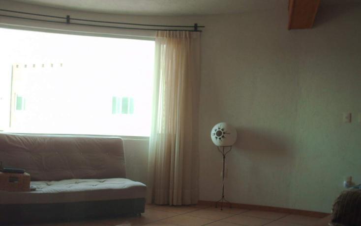Foto de casa en renta en  , hacienda santa fe, león, guanajuato, 1679690 No. 12