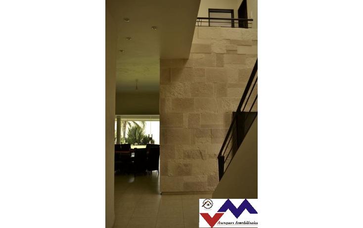 Foto de casa en venta en  , hacienda santa fe, le?n, guanajuato, 1684382 No. 02
