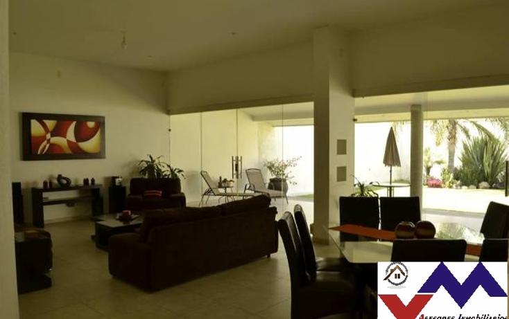 Foto de casa en venta en  , hacienda santa fe, le?n, guanajuato, 1684382 No. 03